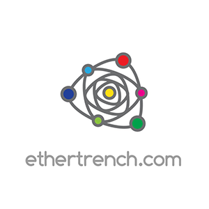 Ethertrench