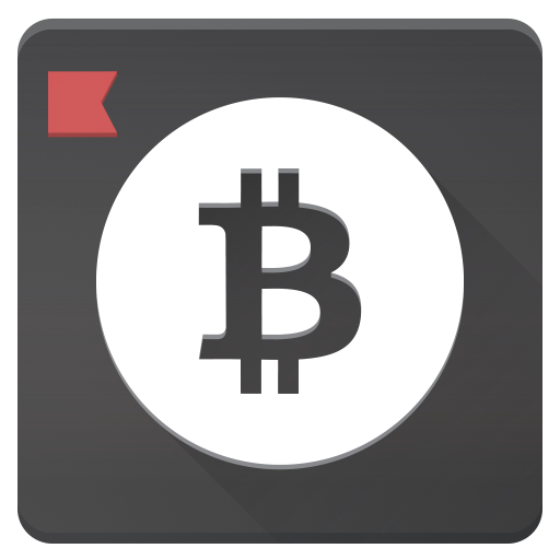 Bitcoin Freewallet