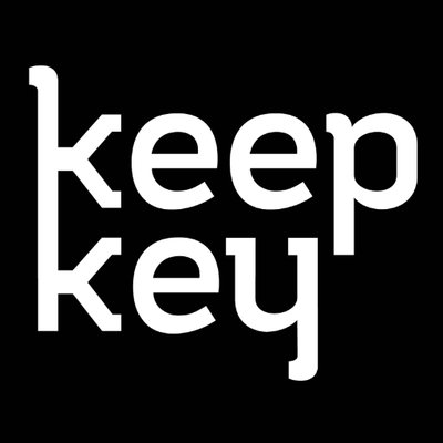 KeepKey crypto wallet
