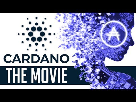 Cardano Video Review