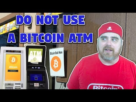 Bitcoin Video Review